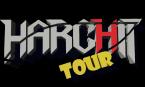 HARCHIT TOUR