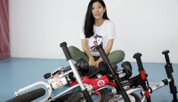 【视频】四款主流儿童平衡车视频对比评测